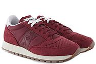 Saucony Originals Jazz Original Vintage S70419-1