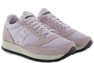 Saucony Originals Jazz Vintage S60368-69