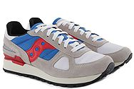 Saucony Originals Shadow Original Vintage S70424-8
