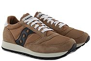 Saucony Originals Jazz Vintage S70368-47