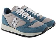 Saucony Originals Jazz original Vintage S60368-67
