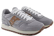 Saucony Originals Shadow Vintage S60424-10