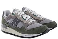 Saucony Originals Shadow 5000 Vintage S70404-13