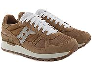 Saucony Originals Shadow Vintage S60424-12