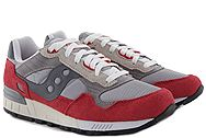 Saucony Originals Shadow 5000 Vintage S70404-14
