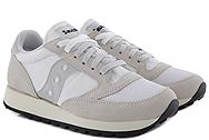 Saucony Originals Jazz Vintage S60368-76
