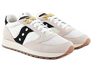 Saucony Originals Jazz Vintage S70368-90