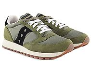 Saucony Originals Jazz Vintage S70368-88