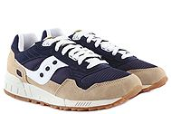 Saucony Originals Shadow 5000 Vintage S70404-20
