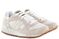 Saucony Originals Shadow 5000 Vintage S60405-24