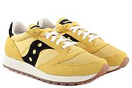 Saucony Originals Jazz Vintage S70368-89