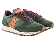Saucony Originals Jazz S70463-1