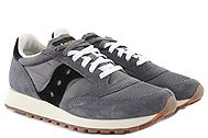Saucony Originals Jazz Vintage S70368-86