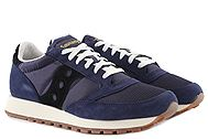 Saucony Originals Jazz Vintage S70368-132