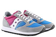 Saucony Originals Jazz Original Vintage S70485-2