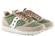 Saucony Originals Jazz Originals S70463-7