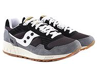 Saucony Originals Shadow 5000 Vintage S70404-24