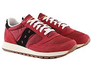 Saucony Originals Jazz Vintage S70368-131