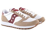 Saucony Originals Jazz Vintage S70368-117