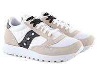 Saucony Originals Jazz Vintage S60368-144