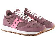 Saucony Originals Jazz Original Vintage S60368-162