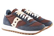 Saucony Originals Jazz Original Vintage S60368-164