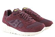 Saucony Originals S60405-35 SHADOW 5000 ΥΠΟΔΗΜΑ S60405-35
