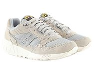 Saucony Originals Shadow 5000 S60405-36