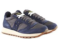 Saucony Originals Jazz Original Vintage S60368-168
