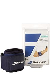 Babolat Elbow Support 720005