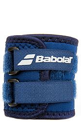 Babolat Wrist Support 720007