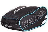 Babolat Shoe Bag XPlore 752028