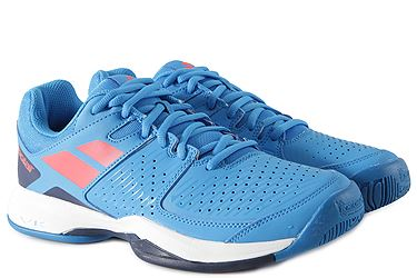 Babolat Pulsion All Court 30S17336
