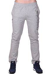 Babolat Sweat Pant Bg Logo Core 3MS17133