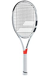 Babolat Pure Strike Team Strung 102285
