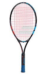 Babolat Ball Fighter 25 140205