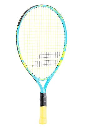 Babolat Ball Fighter 21 140207