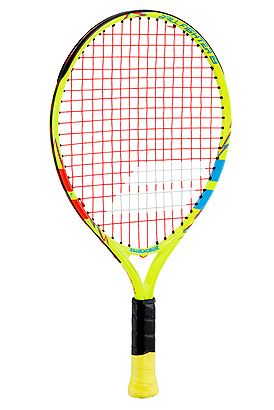 Babolat Ball Fighter 19 140208