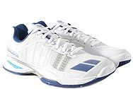 Babolat 30S17686 JET TEAM ALL COURT WIM M ΥΠΟΔΗΜΑ 30S17686
