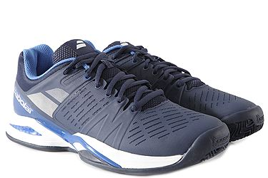 Babolat 30S17446 PROPULSE TEAM CLAY M ΥΠΟΔΗΜΑ 30S17446