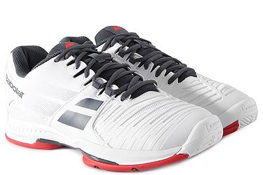 Babolat SFX All Court 30S17529
