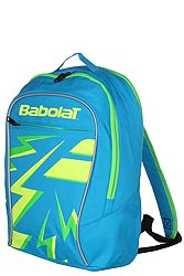 Babolat Junior Club 753051