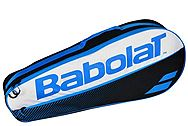 Babolat Holder Essential Club 751174