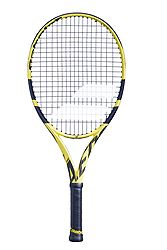 Babolat Pure Aero Junior 140254