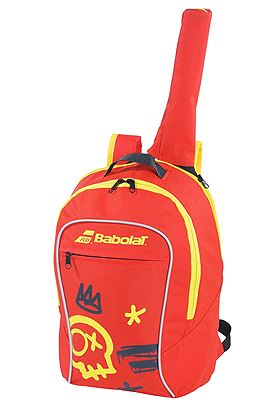 Babolat Junior Club 753083