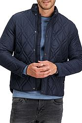 Garcia Jeans Quilted GJ810801