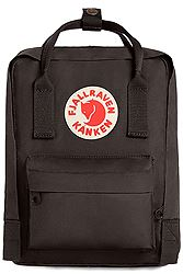 Fjallraven Kanken Brown 23510-290