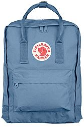 Fjallraven Kanken Blue Ridge 23510-519