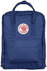Fjallraven Kanken Deep Blue 23510-527