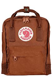 Fjallraven Kanken Mini Brick 23561-164